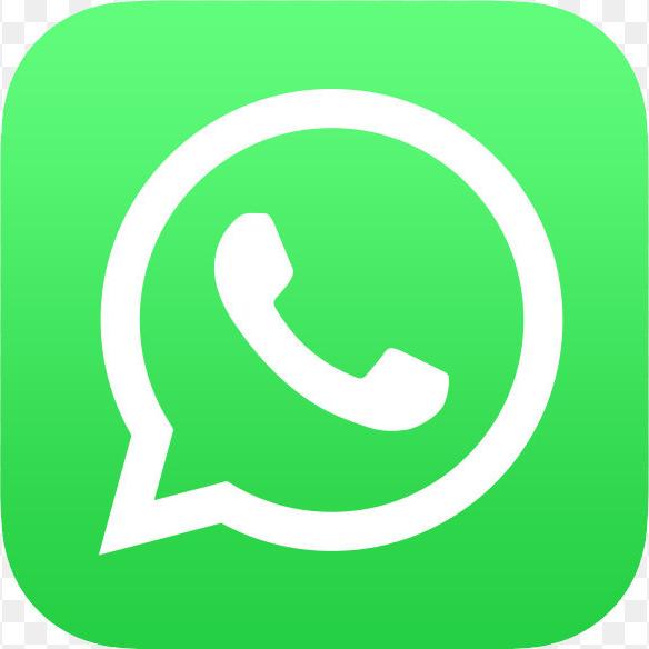 Maak nu ook een afspraak via WhatsApp!
